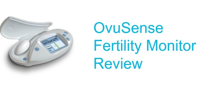 ovusense review title pic
